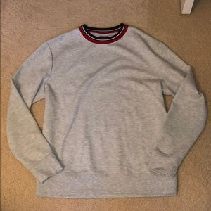 H&M Large new Sweatshirt